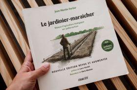 Livres Le jardinier-maraîcher